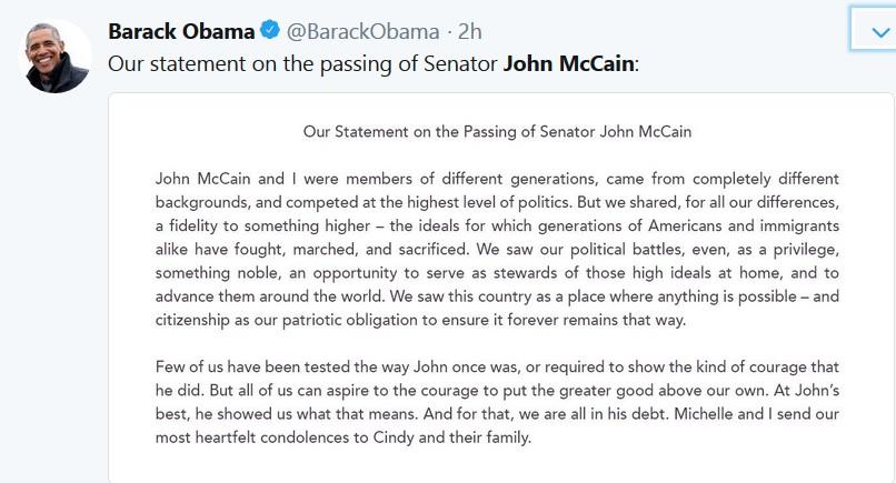 Obama-on-John- McCain