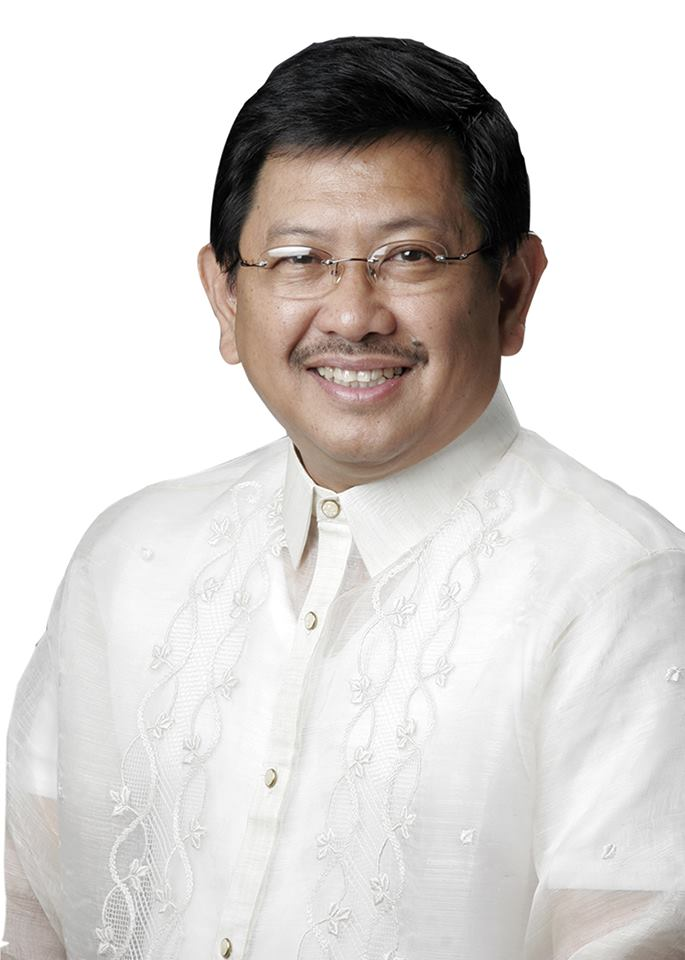 Mayor-Ed-Pamintuan