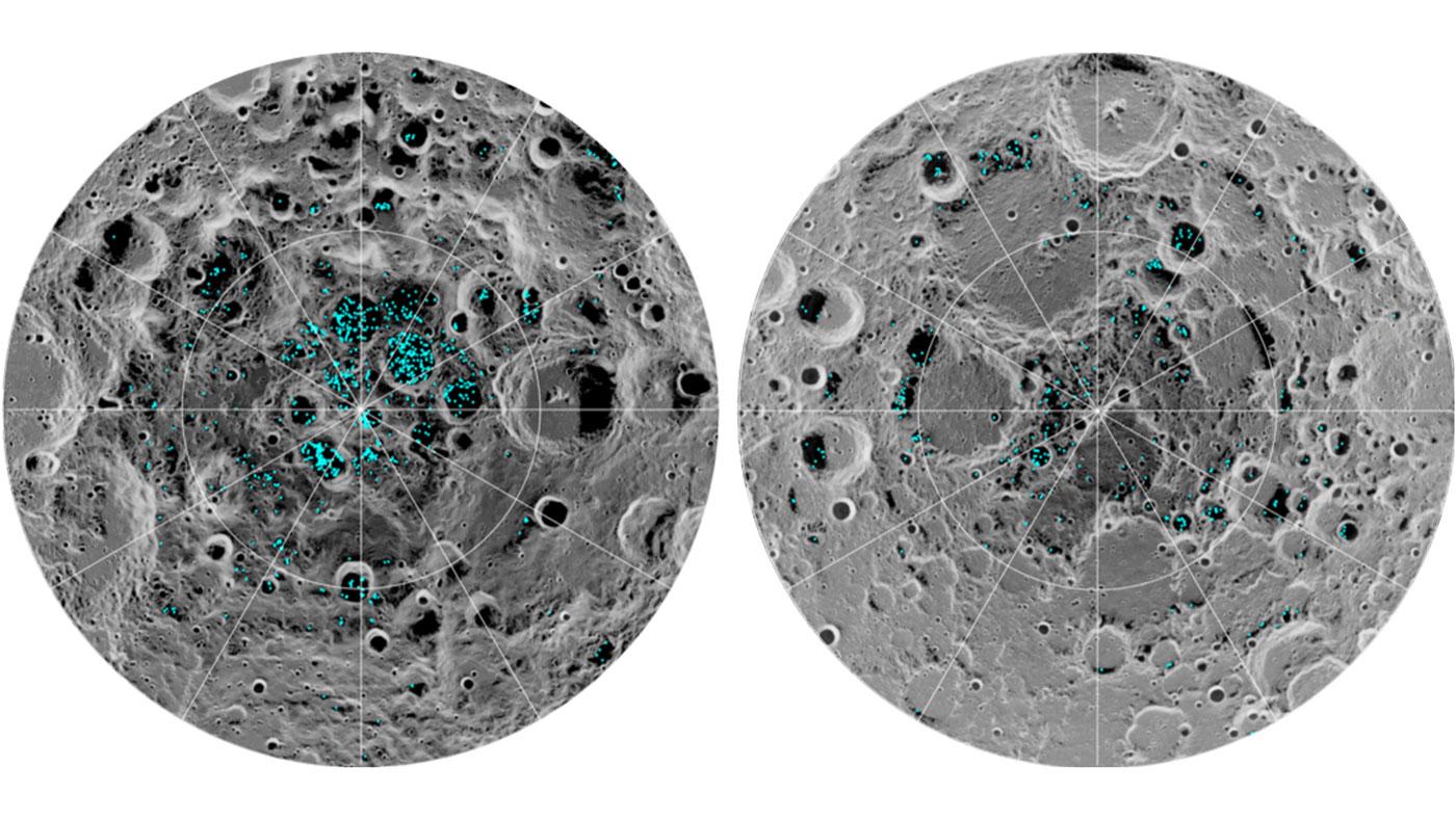 water-ice-moon