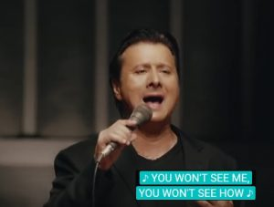 Steve-Perry-singing-No-Erasin