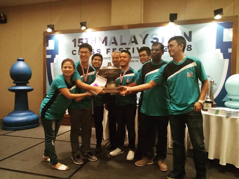 Vince-Omal-Medina-Champions-Kuala-Lumpur