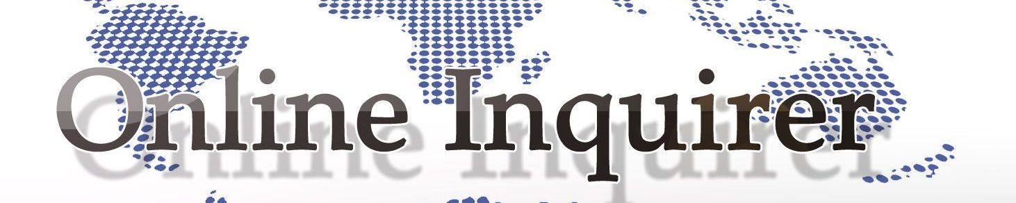 Online Inquirer