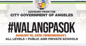 no-classes-August-15-2018