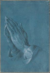 sample-closing-prayer-seminars