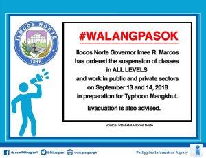 walang+pasok_Ilocos_Norte