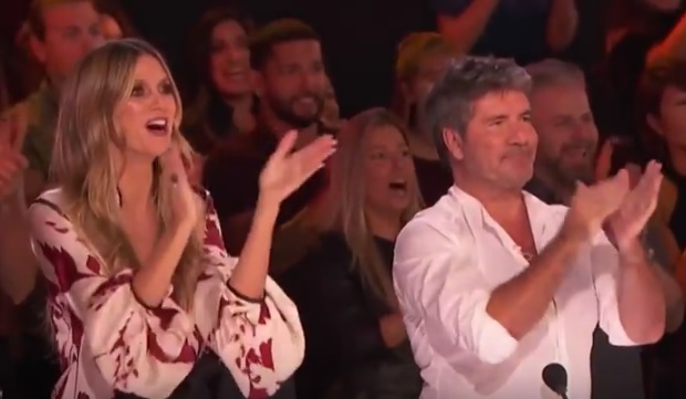 America's Got Talent (AGT) Final Results: September 18 & 19, 2018, Winner Prediction