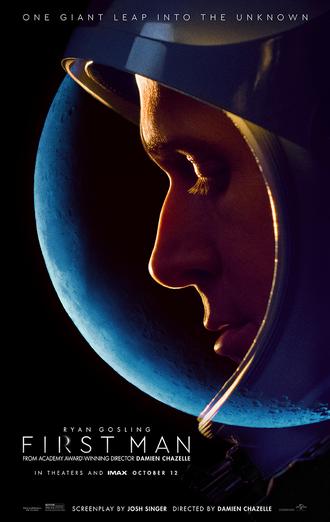 First_Man_Ryan_Gosling;