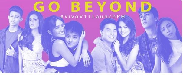 VivoV11_launching_PH