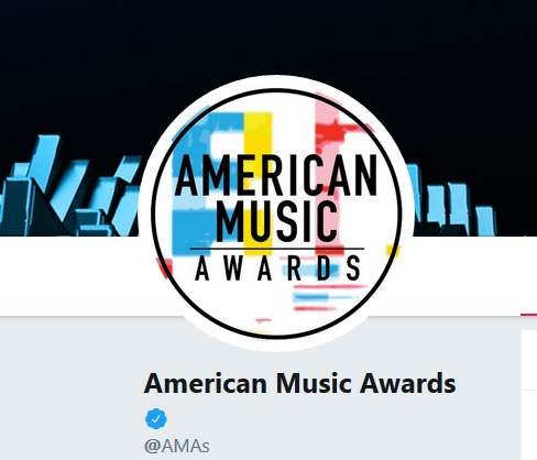 american_music_awards_2018_winners