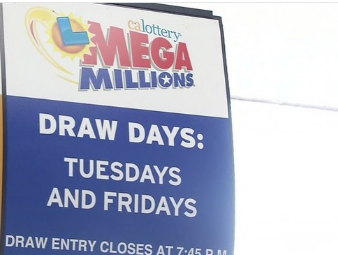 Increasing Your Chances of Winning the $868 Mega Million Jackpot Lottery; Still No Winner of Mega Million last Tuesday