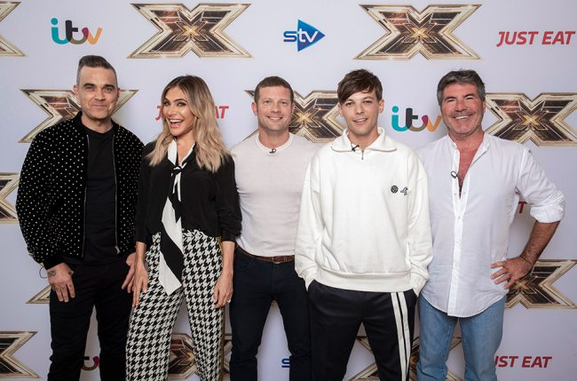 X_Factor_UK_Judges_2018