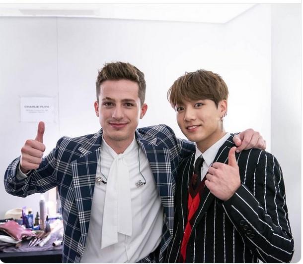Jungkook_Charlie_Puth_MGA_2018