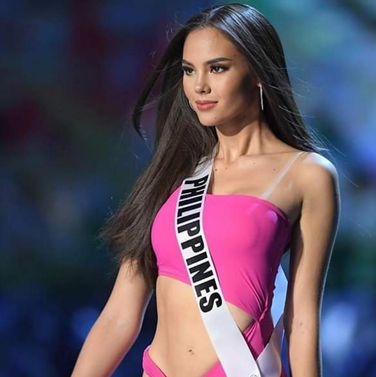 Top 10 Finalists Miss Universe 2018, Miss Philippines is a Strong Contender