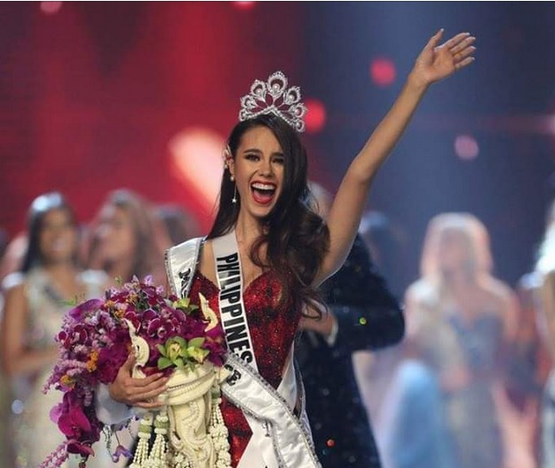 Miss_Philippines_wins_Miss_Universe_2018