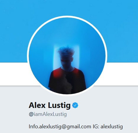 alex_lustig