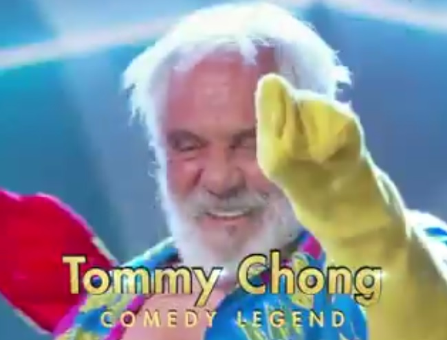 Tommy_Chong_Masked_Singer