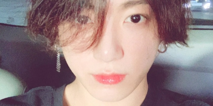 BTS_jungkook